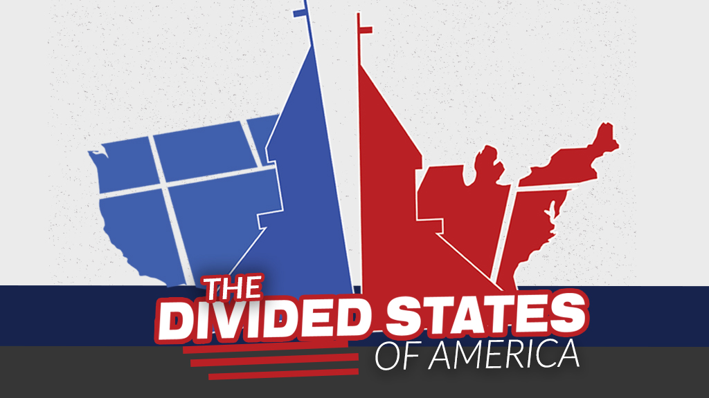 divided-states-of-america-web.jpg