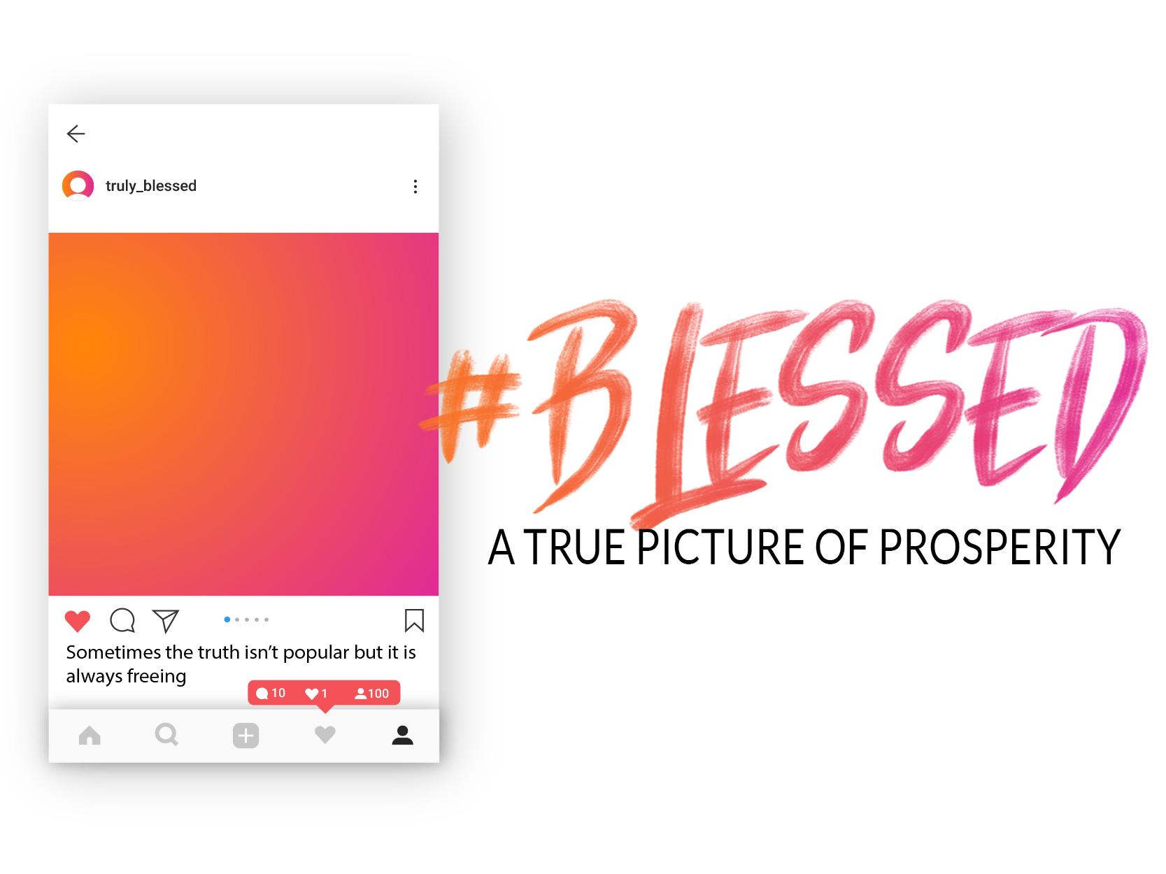proclaim-blessed.jpg