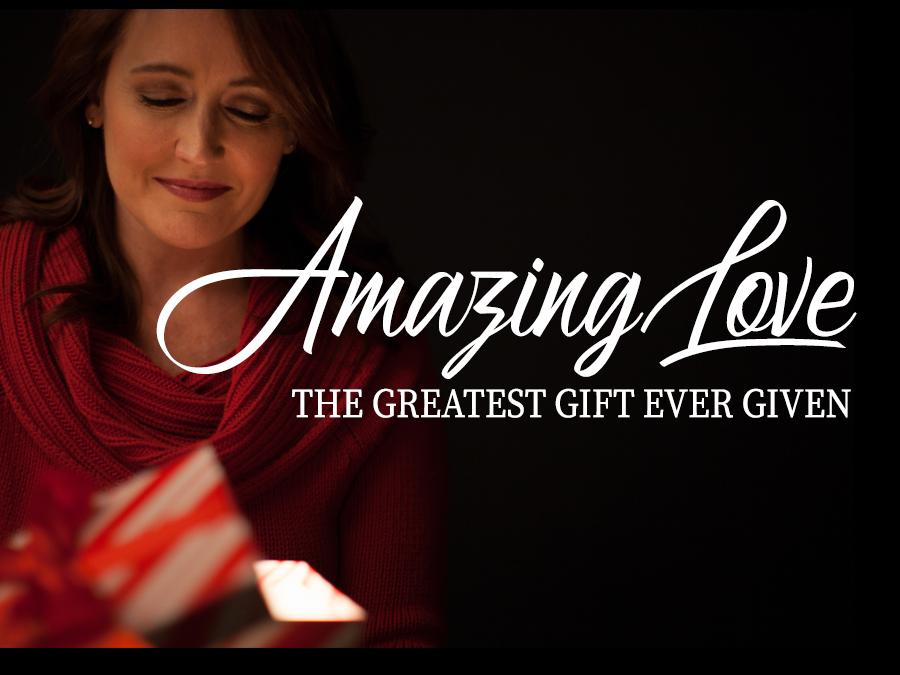 proclaim-amazing-love.jpg