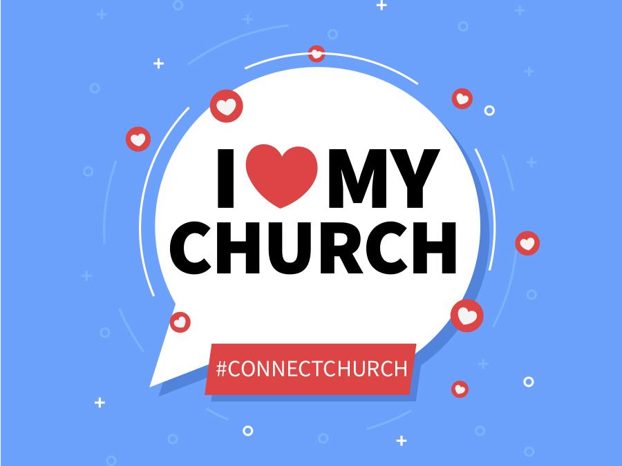 proclaim-i-love-my-church.jpg
