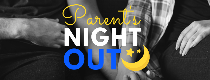 parents-night-out-cover.png