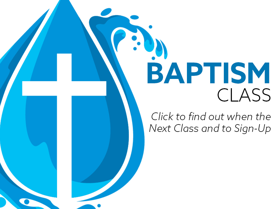 proclaim-baptism-class.jpg