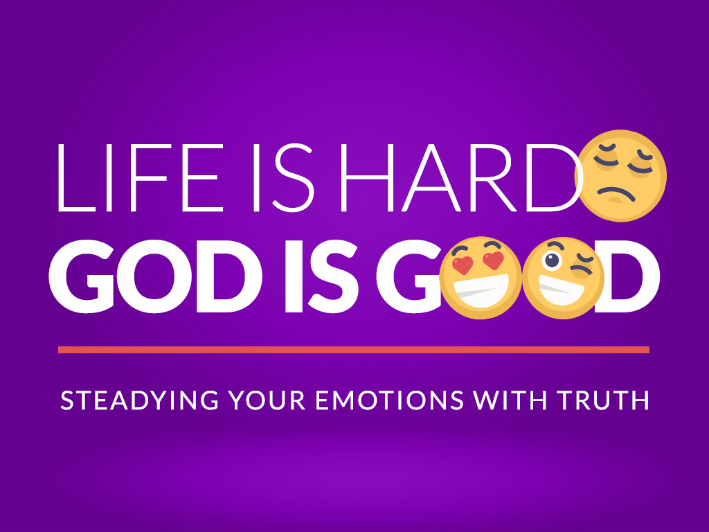 connect-church-algiers-life-is-hard-god-is-good