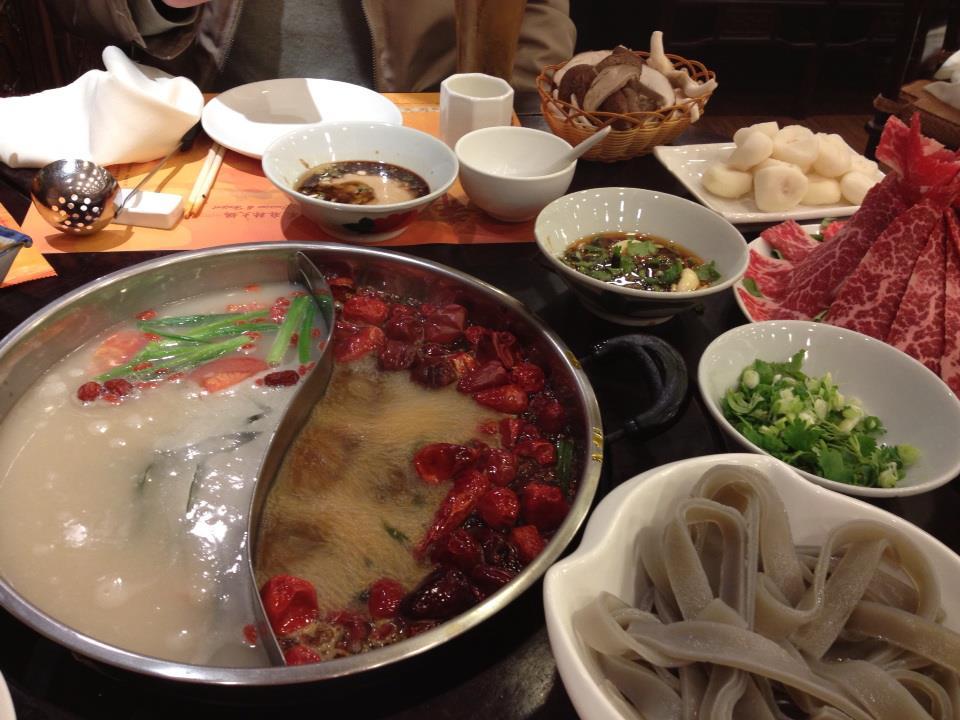 Hot Pot SHanghai.jpg