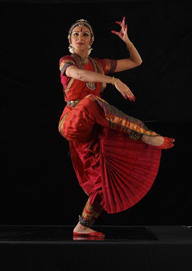 South Asian Performing Arts Foundation, Tulsa | 501(c)(3) Non-profit |  http://www.sapaf.org/en/