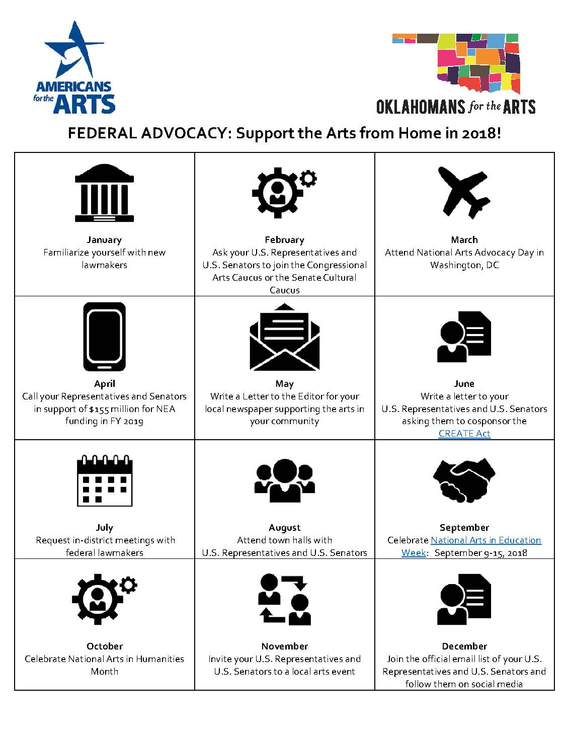 2018 Arts Advocacy Action Calendar_Page_1.jpg