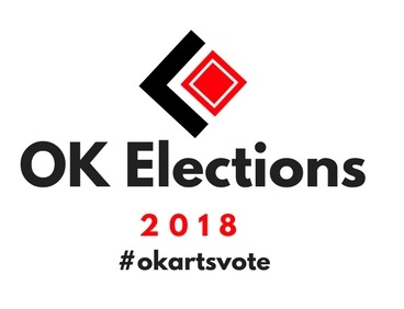 Elections 2018 (1).jpg