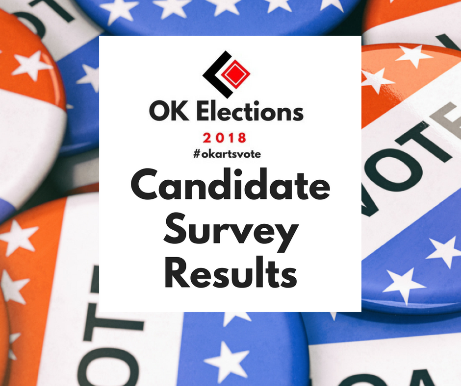 Candidate Survey Results.png