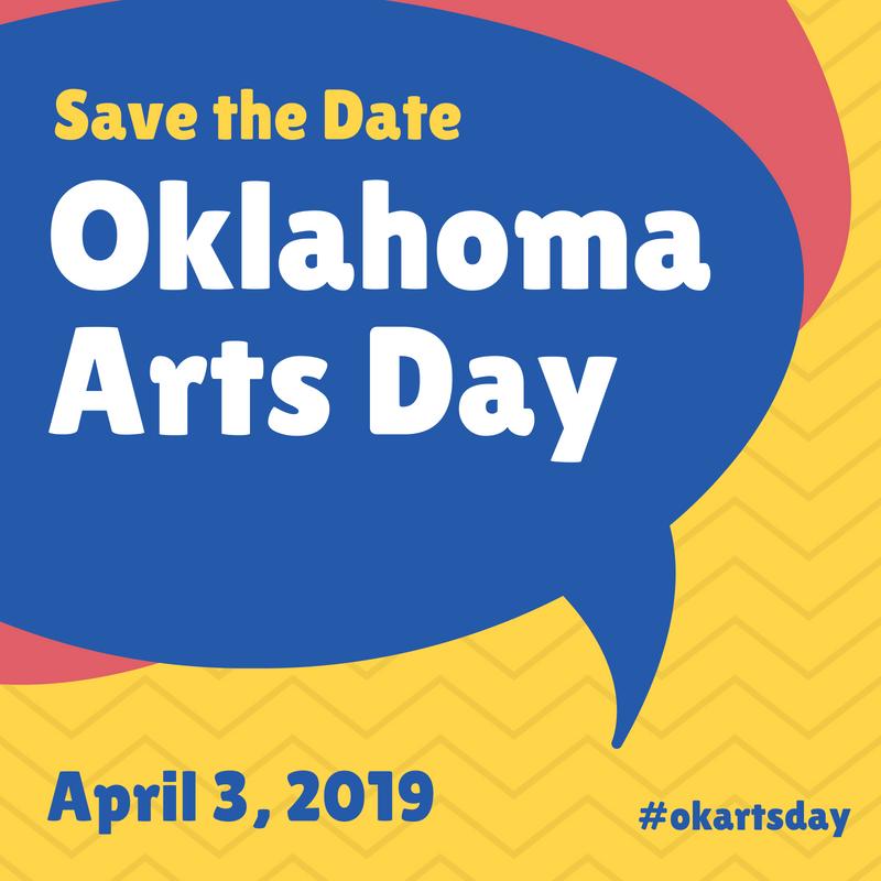 Oklahoma Arts Day.png