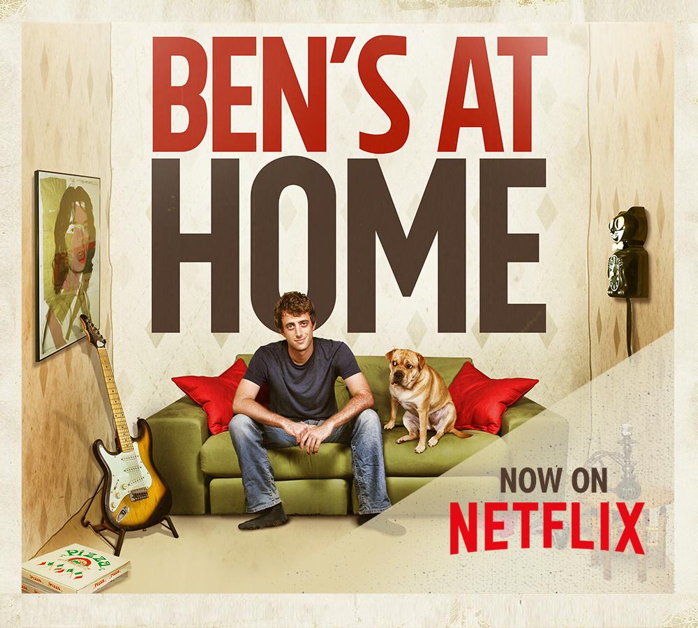 Bens-at-Home-Netflix-Now.jpg