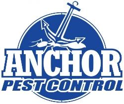 anchor_pest_logo.jpg