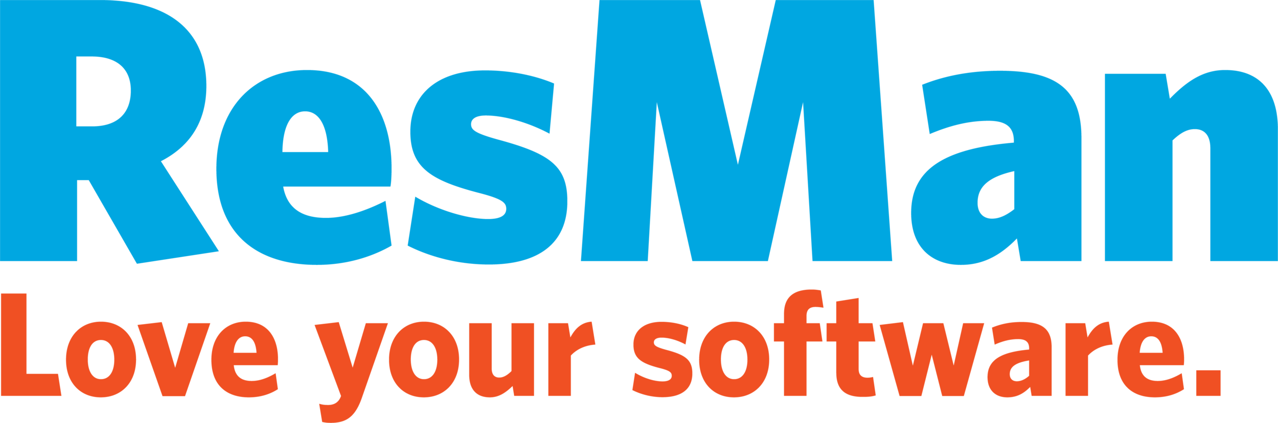 Resman-Main-Logo-With-Tagline-PMS_LARGE.png