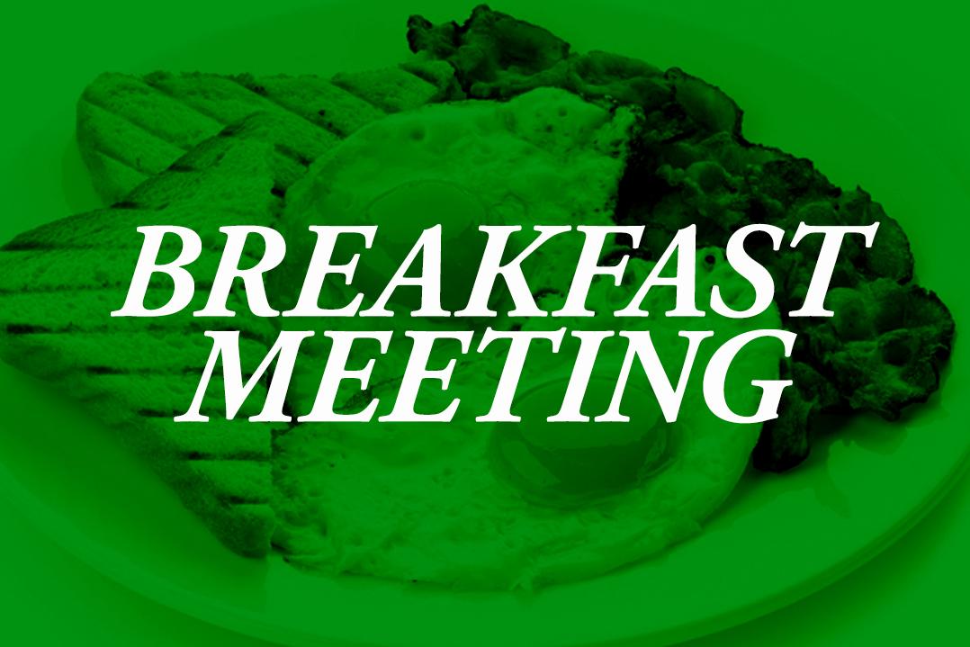 Breakfast MeetingGeneric.jpg