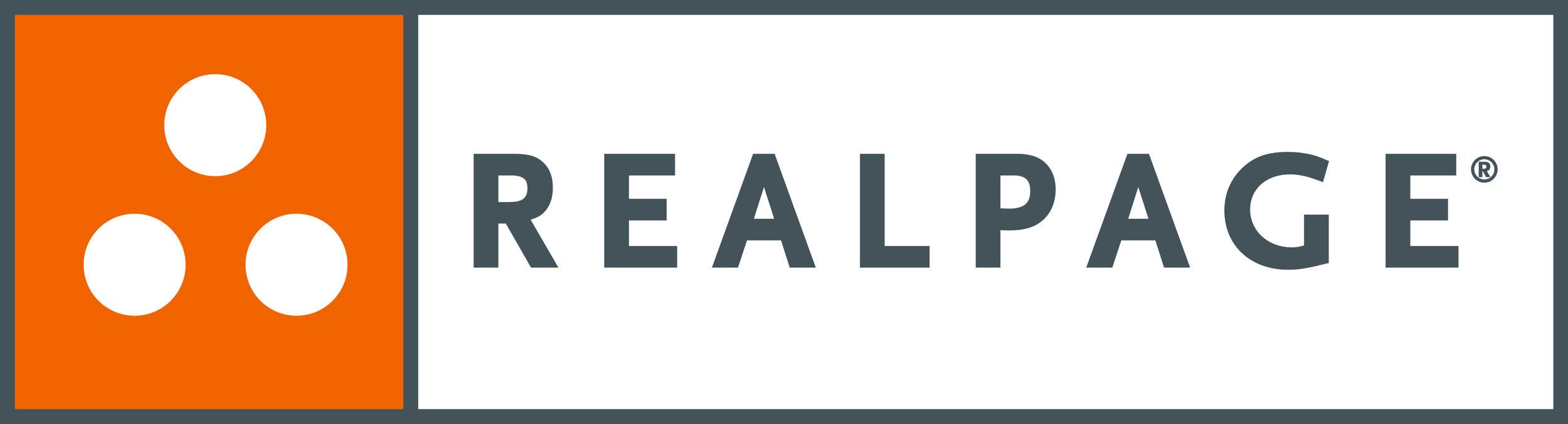 RealPageLogo-TS-Heavy.jpg