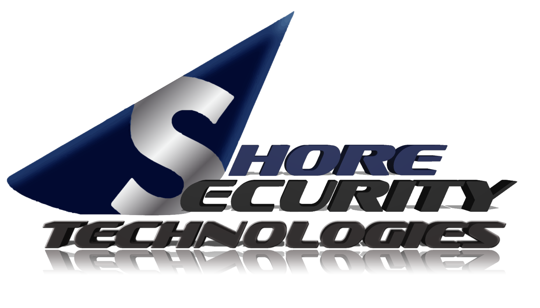 ShoreSecurityTechnologies_logo.png