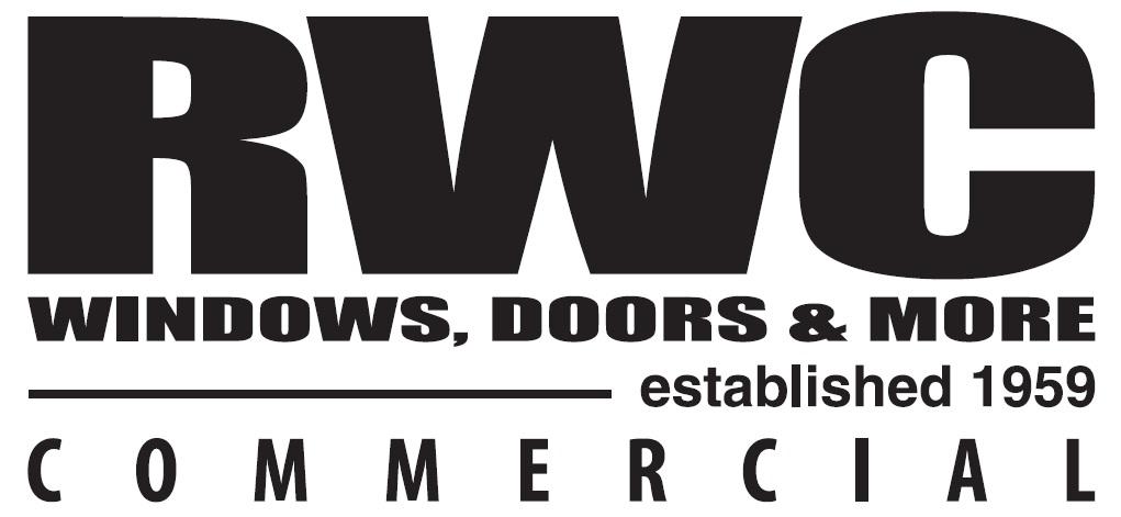 RWC Commercial Logo 2016.jpg