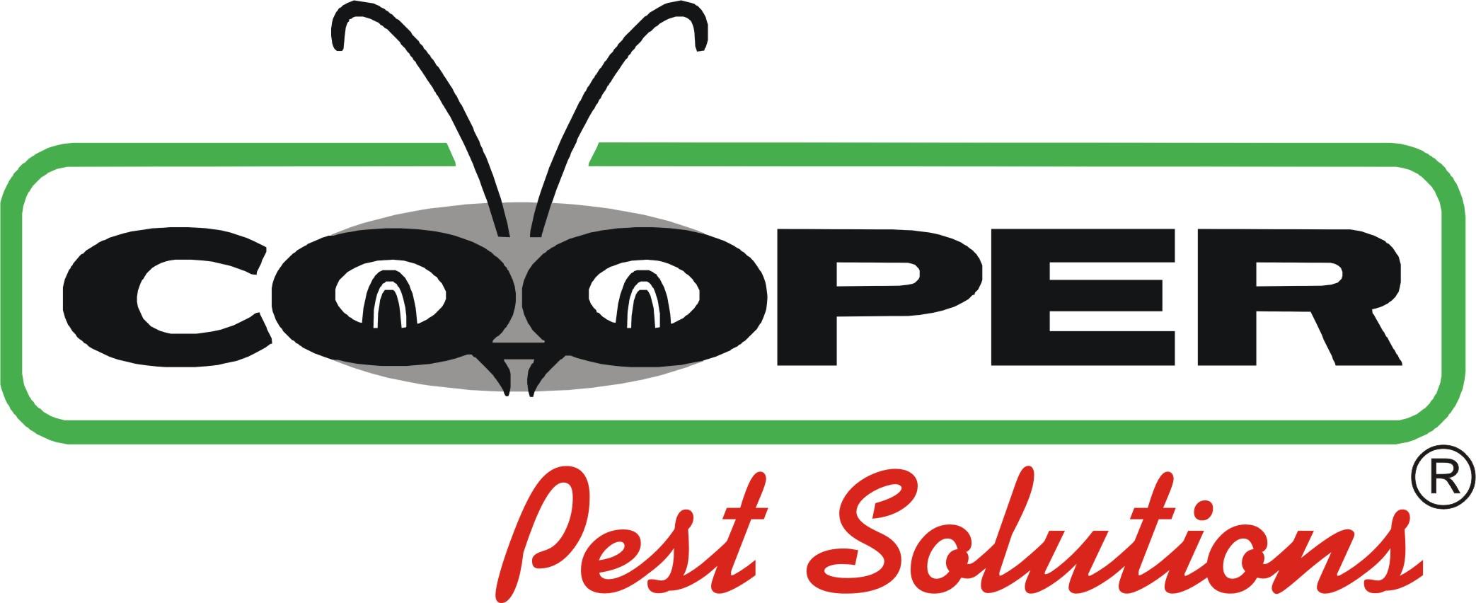 cooper pest solutions logo.jpg