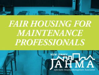 Fair Housing Maintenance.jpg
