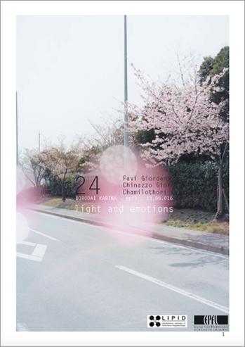 Cover_24-Light&Emtions_KBorodai.png