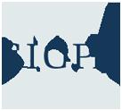 SICPA_full-logo_POS_RVB-5_Web2.png