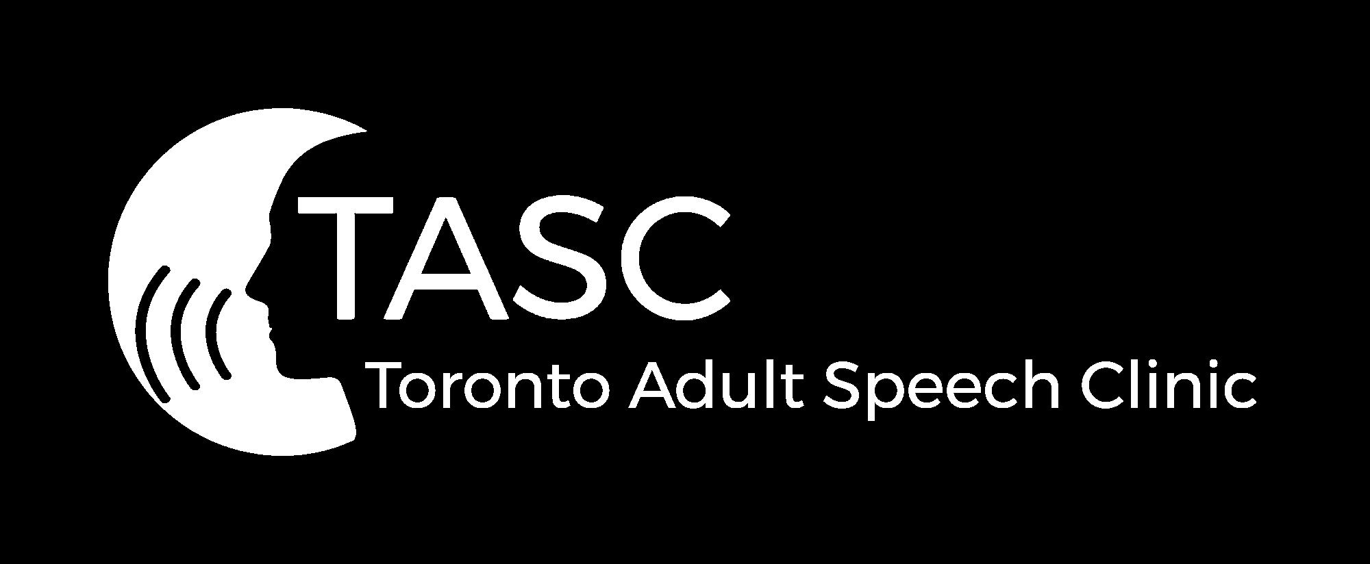 TASC-logo-white.png