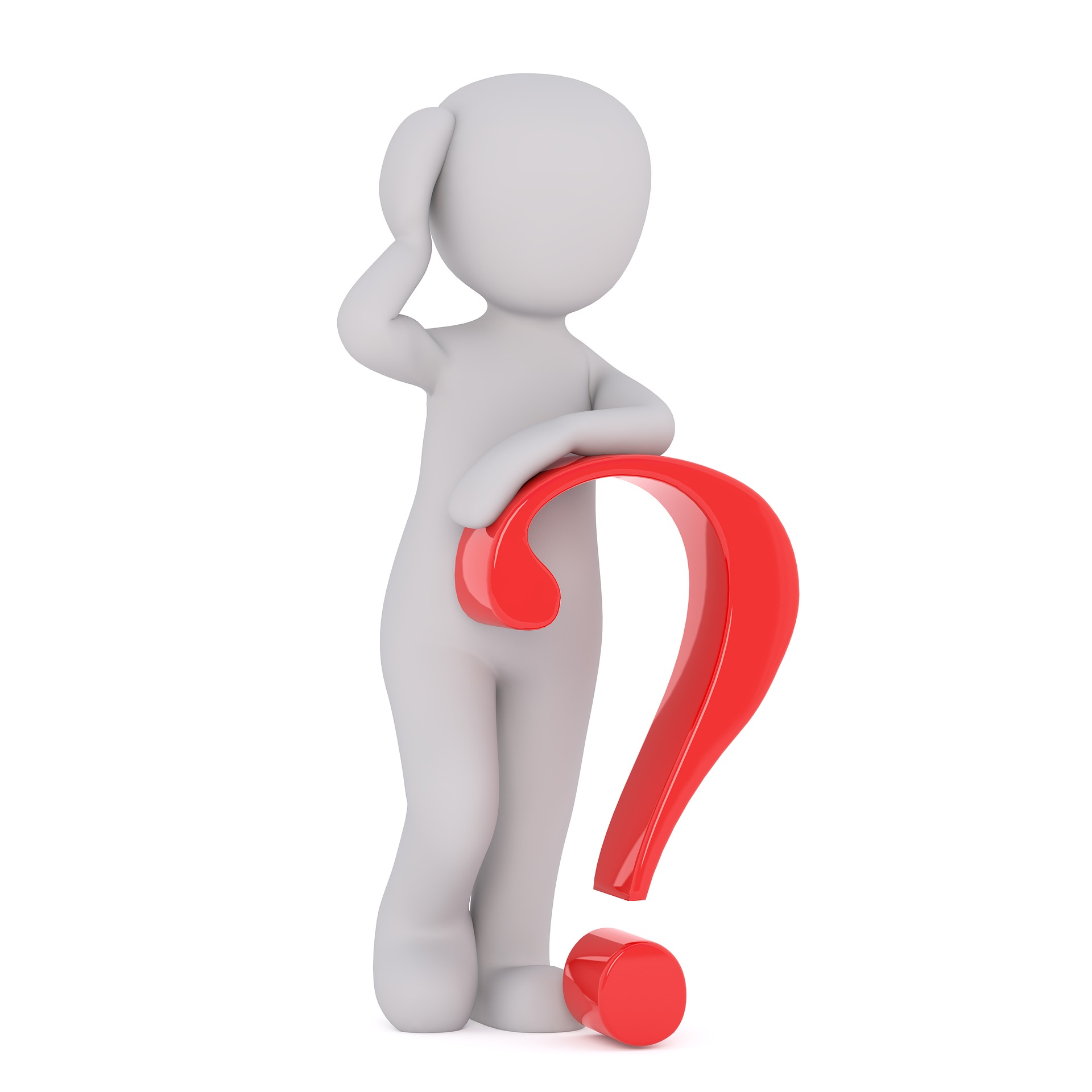 Toronto Adult Speech Clinic Frequently Asked Questions