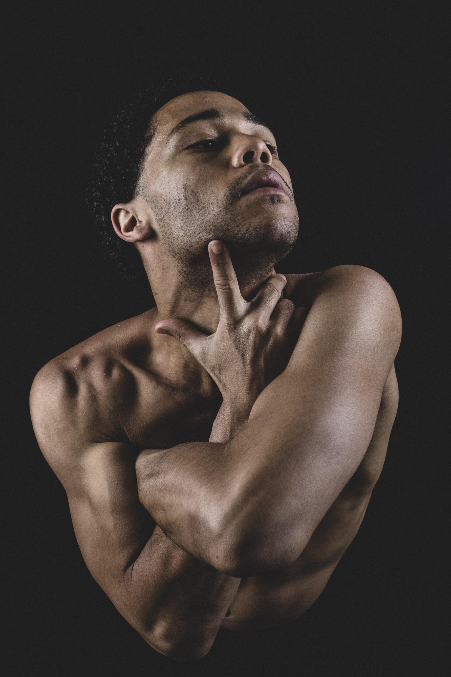 abs-biceps-black-background-1922039.jpg
