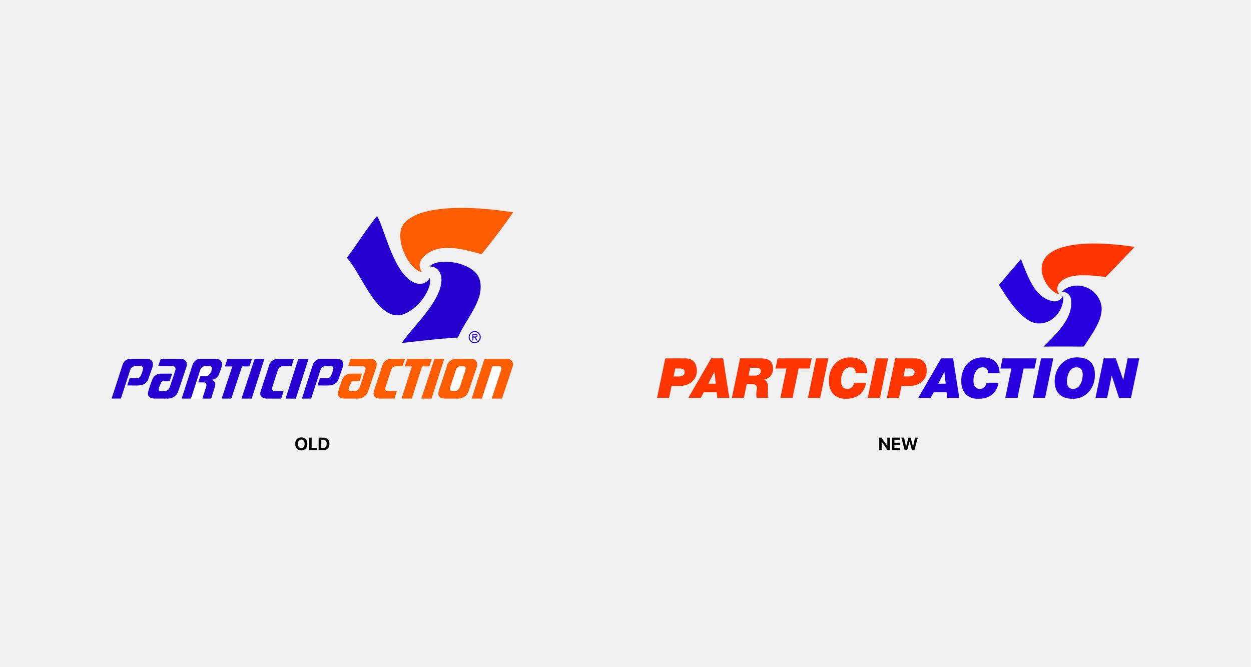 participactionArtboard 2.jpg
