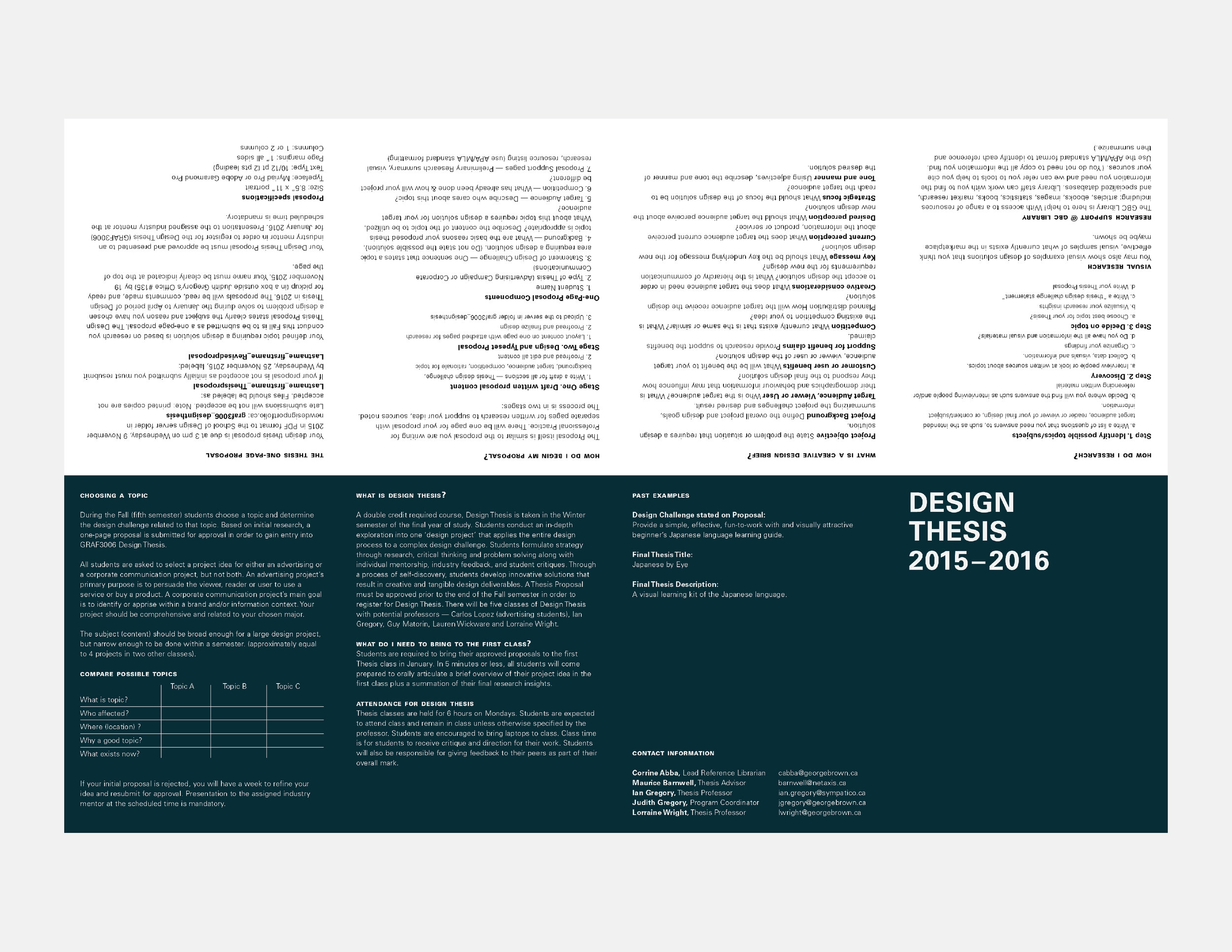 brochureArtboard 4.jpg