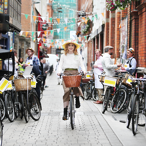 Bloomsday Bike Rally.png