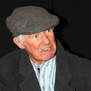 Robert Gogan 14 June Tour Bloomsday Fringe 2019.png