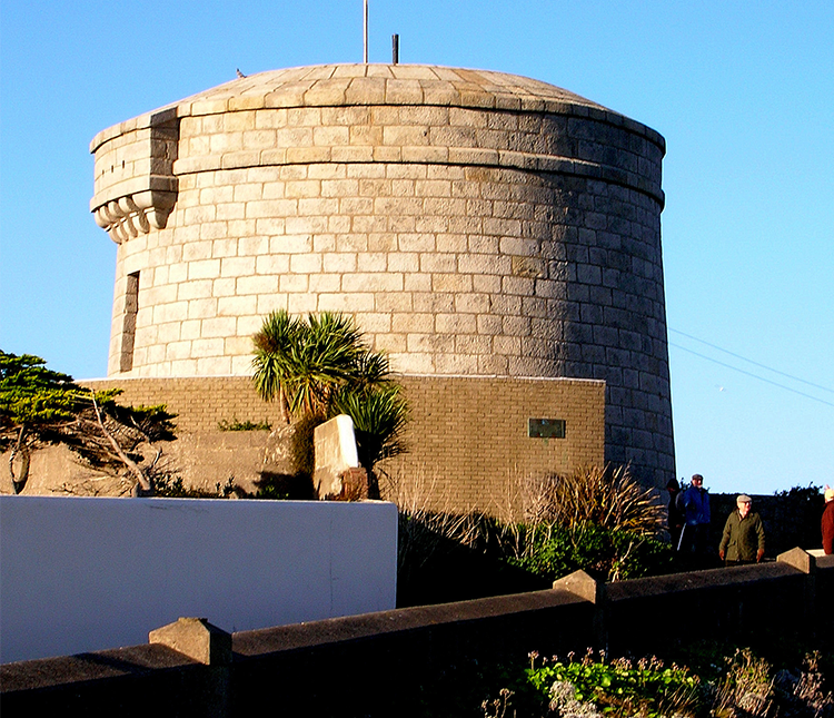 Website Sandycove Tower image.png