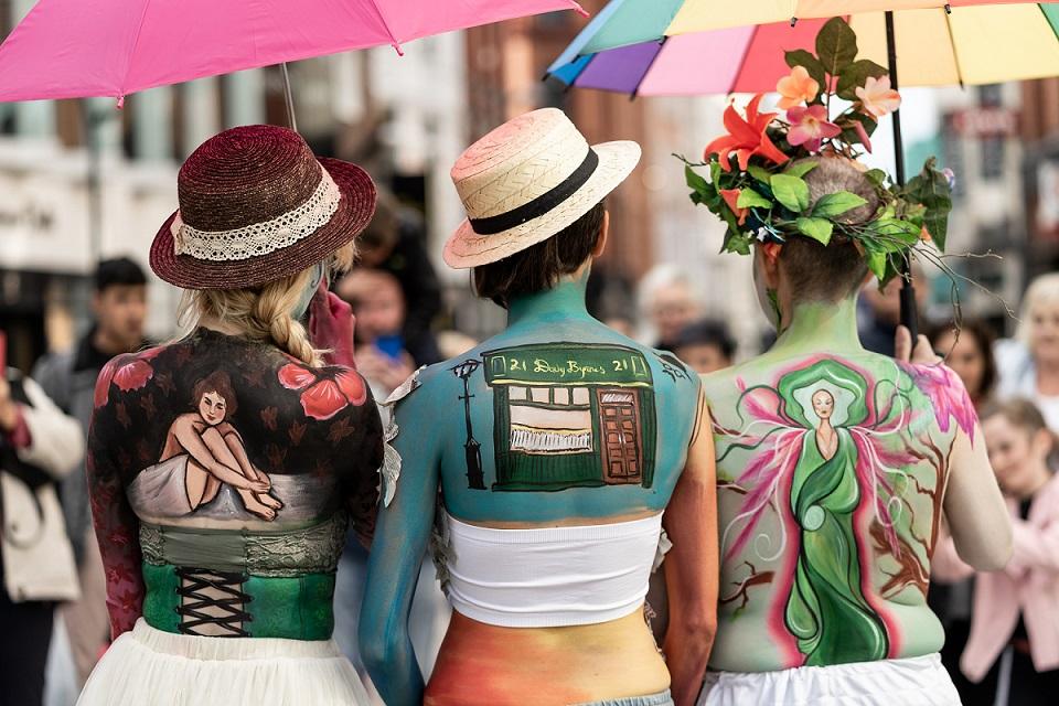 Body Paint Jam Street Carnival.jpg