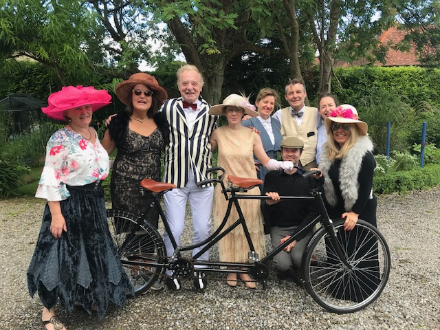 DunLaoghaire Bike Tours 16 June 2019 FRINGE.jpg