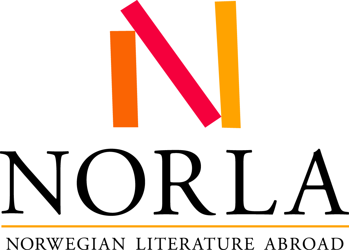 Logo norla Joyce & Intimacy Event 2019.jpg