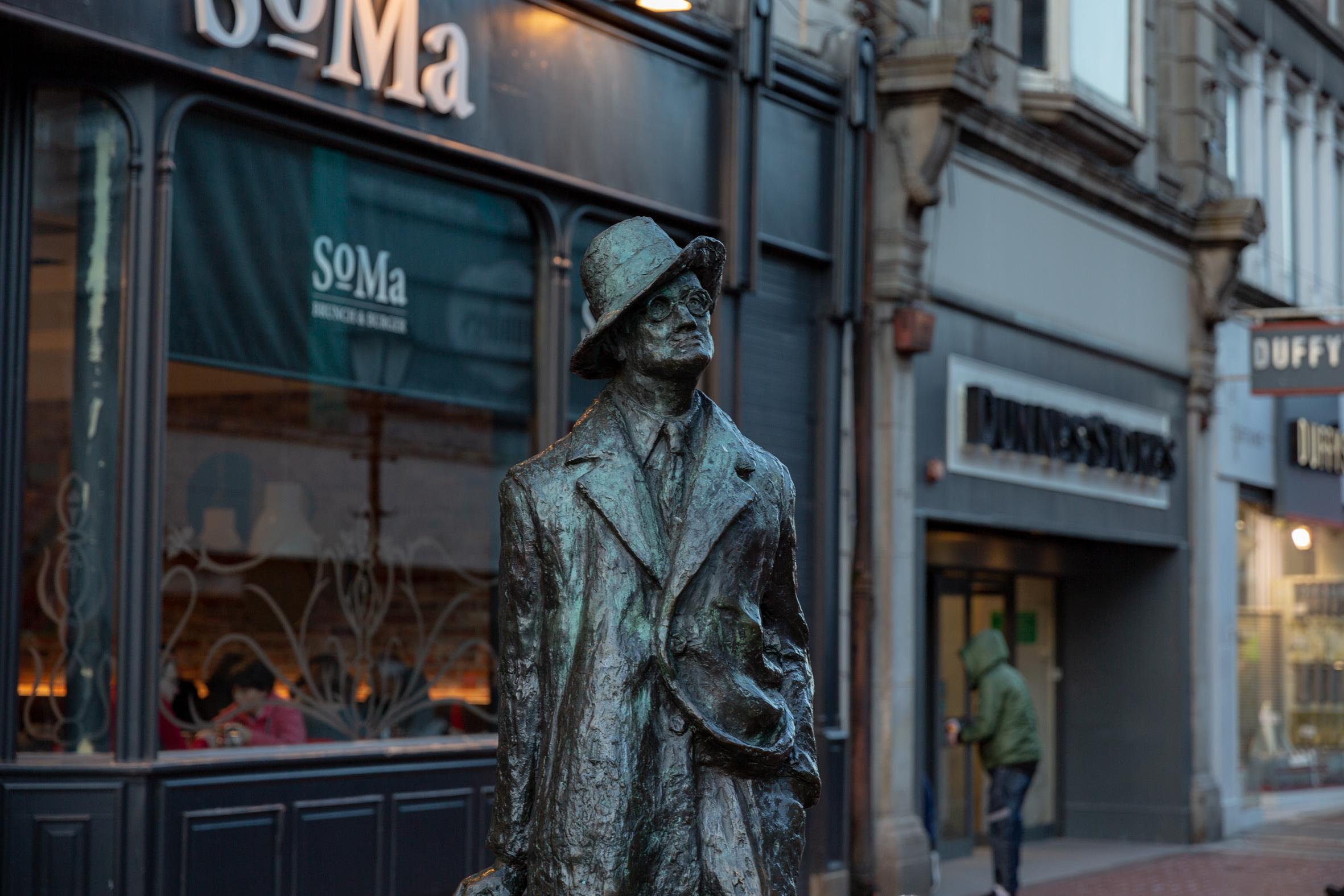 Dubliniamo – Fulvio Rogantin.jpg