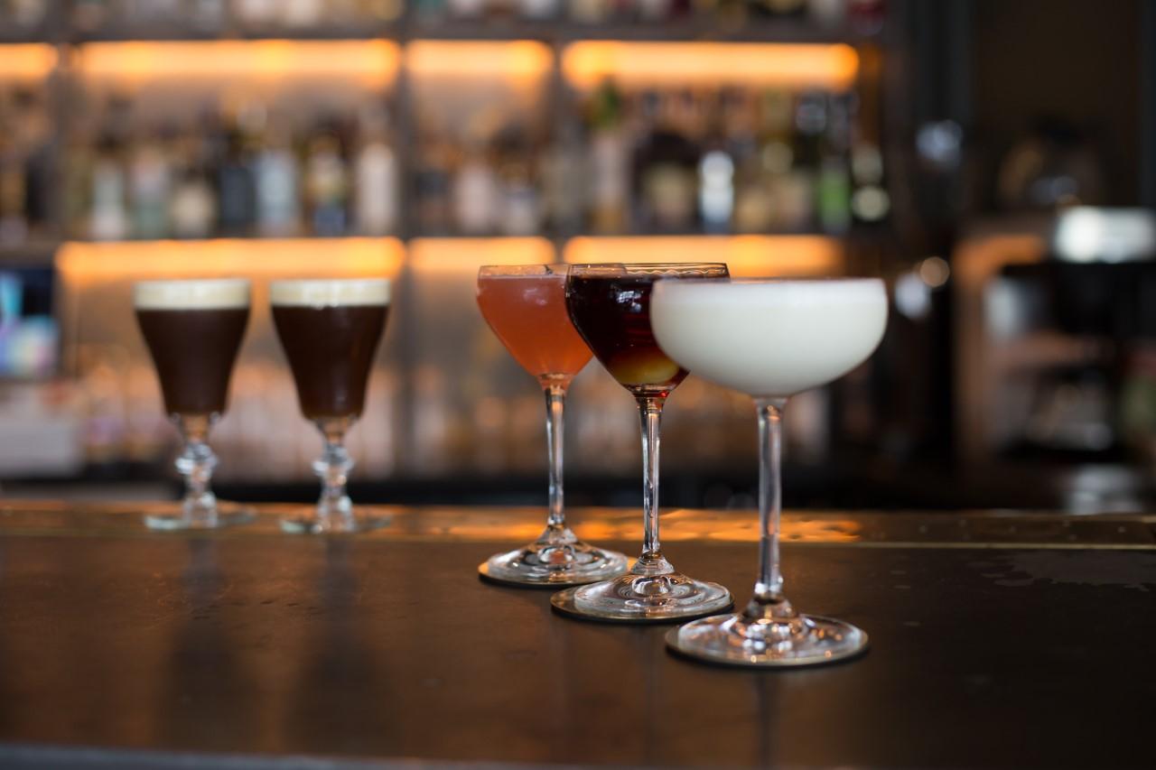 Bar 1661 Cocktail Fringe 2019.jpg