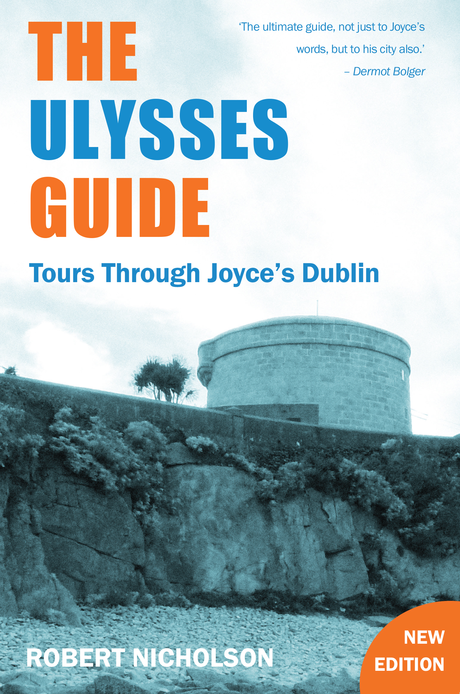 Ulysses Guide front cover.jpg