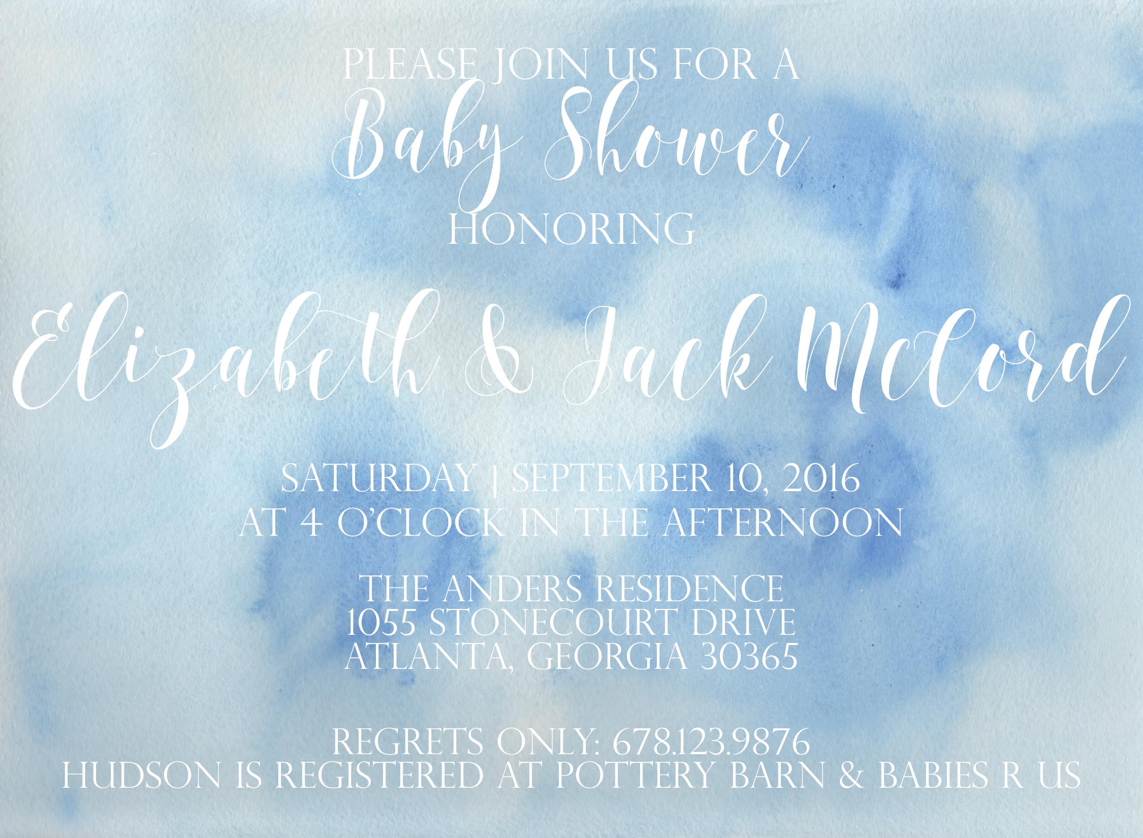 BOY - BABY BLUE WATERCOLOR SHOWER INVITE.jpg