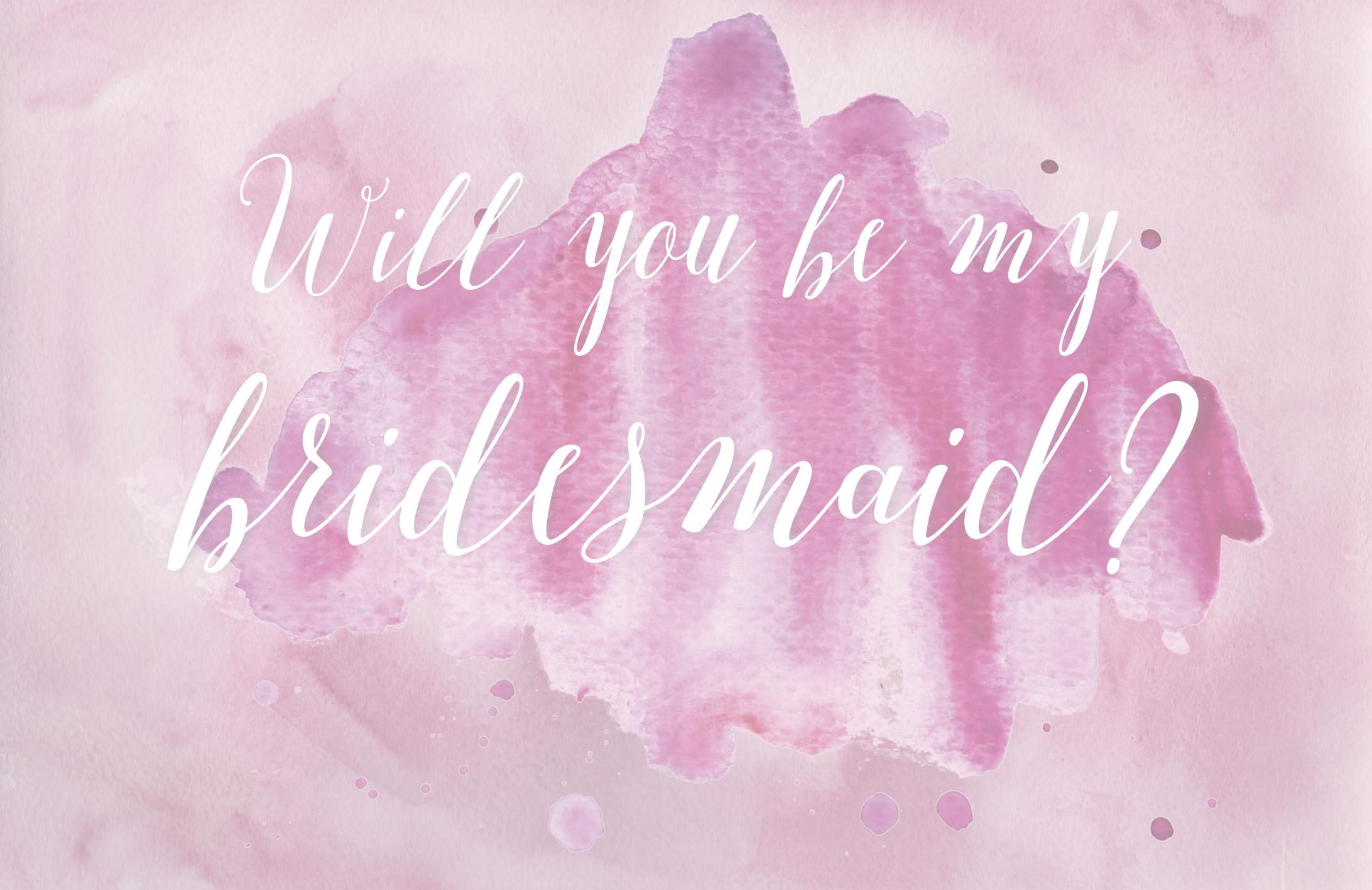 bridesmaid2.jpg