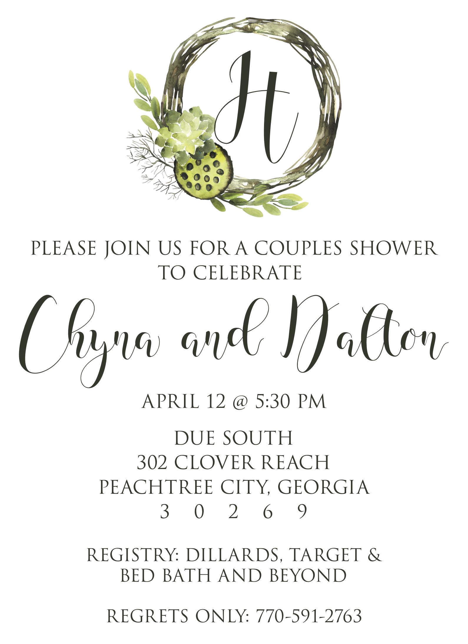 Wedding Shower Template 1.jpg