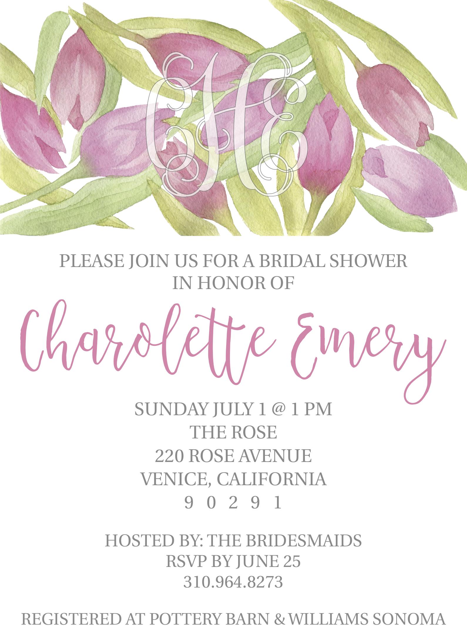 Bridal Shower Template.jpg