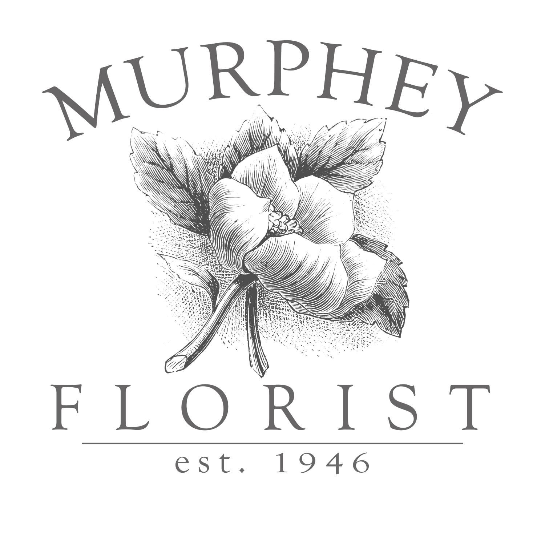 murpheyflorist