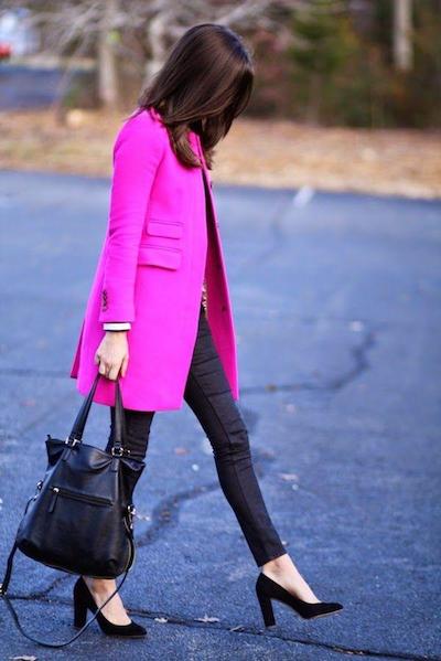 Bright coat 3.png
