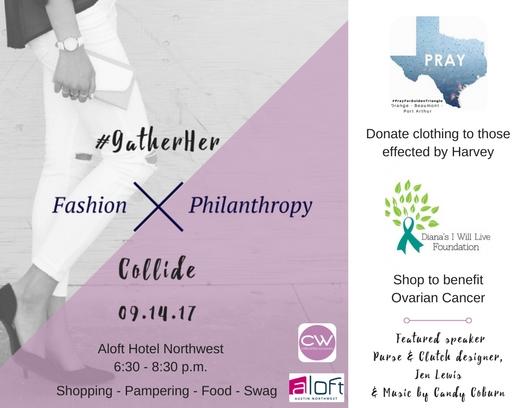 Fashion & Philanthropy.jpg