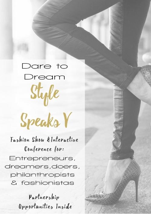 Dare to Dream-3.jpg