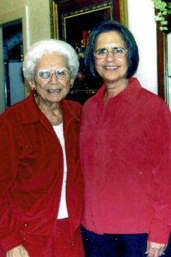 Faye Martha 86th Birthday 4 x 6.jpg