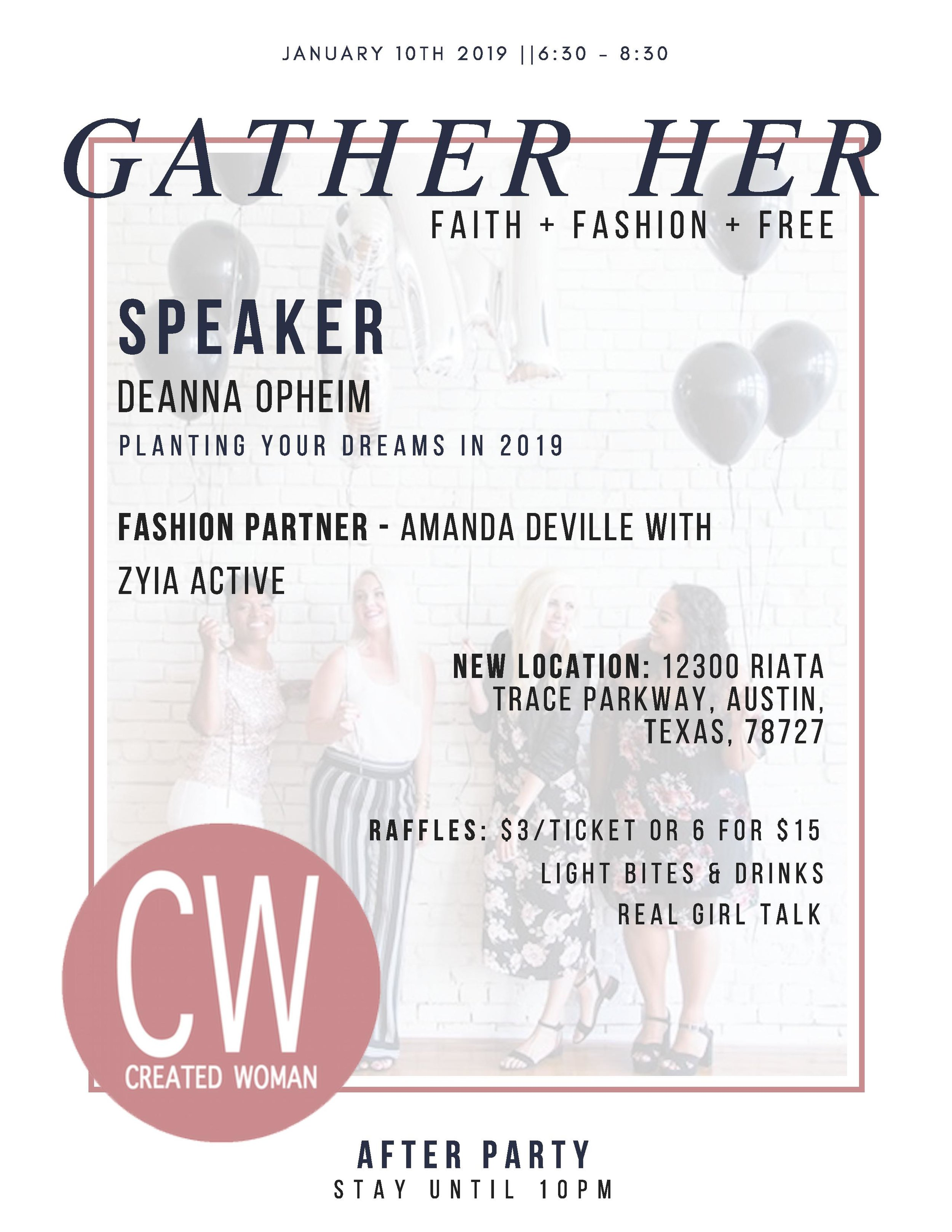 Gather Her-Jan2019.jpg