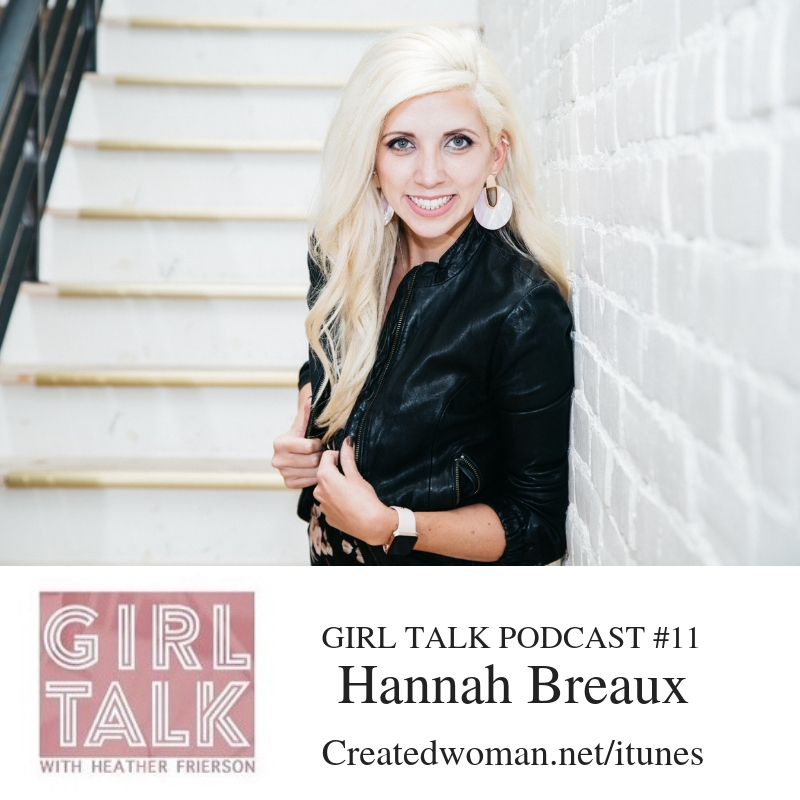 Girl Talk Podcast speakers-2.jpg