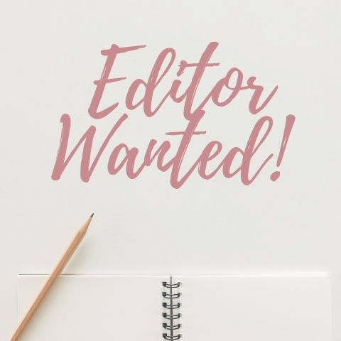 Editor Wanted!!.jpg